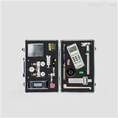 溶出仪专用物理参数校正工具