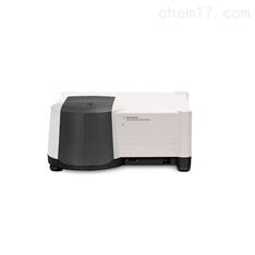 进口荧光光谱仪