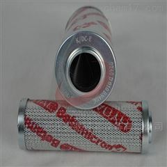 0330R020BN3HC陶瓷厂吸油滤芯