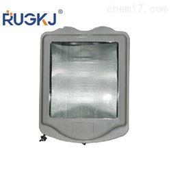 NF307-40W防眩通路灯