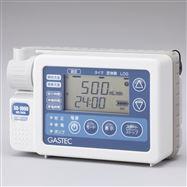 GSP-400FTGASTEC 电动恒流采样器