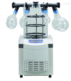 德国CHRIST实验室常规冻干机