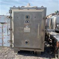 二手低温真空干燥箱 真空烘箱