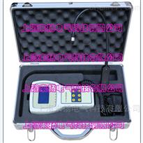 LYXL3000测量sf6气体测漏仪