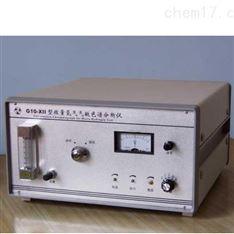 微量氢气敏色谱分析仪 微量氢气敏色谱检测仪 微量氢气敏色谱测量仪