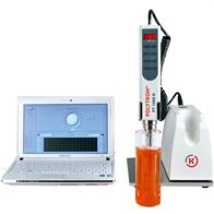 11010030瑞士Kinematica POLYTRON® PT1300D 分散机