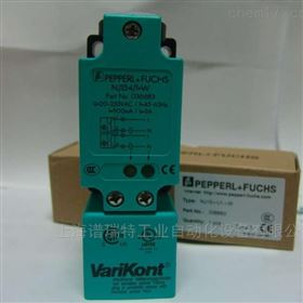P+F传感器NBN5-F7-E0进口现货特卖