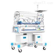 BIN-4000A型婴儿培养箱