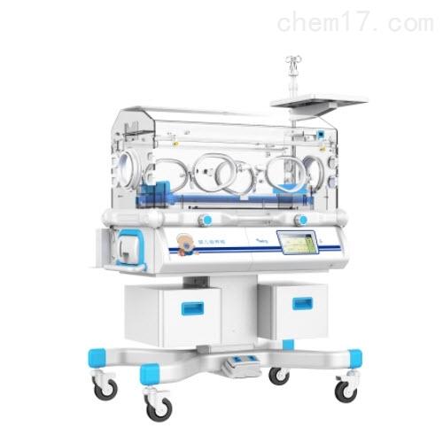 BIN-4000B型婴儿培养箱