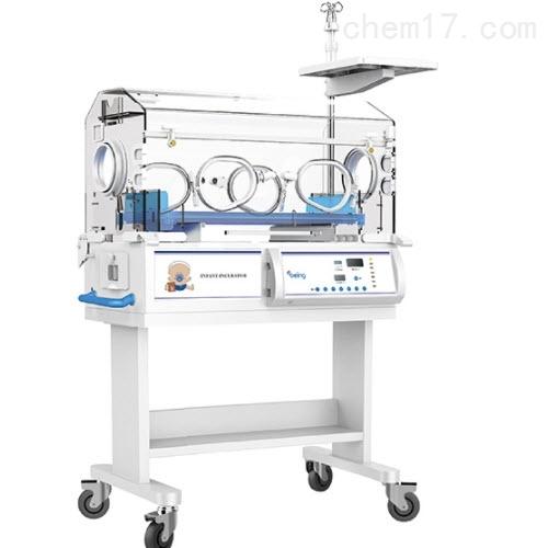 BIN-3000A型婴儿培养箱