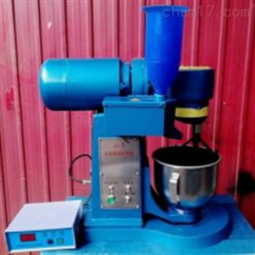 JJ-5水泥膠砂攪拌機