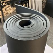 水箱保温  橡塑保温板