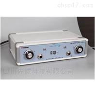 HB-801BW型精品双路眼科冷冻治疗仪/二氧化碳冷疗器
