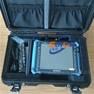 奥林巴斯OmniScan MX2超声波相控阵探伤仪