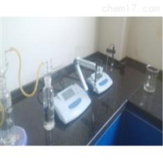 电线电缆卤酸含量测试机