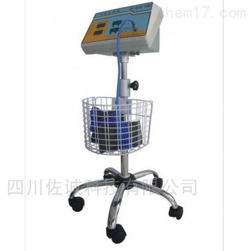 YF-ATS-A型自动气压止血器带机
