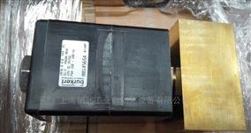 宝德电磁阀00145654原装正品BURKERT型号