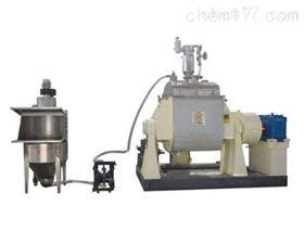 隔膜粉泵产品介绍