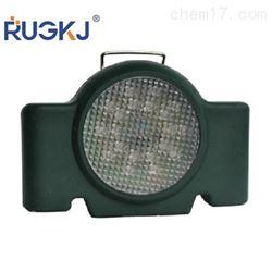 CF302远程方位灯铁路油田磁吸信号灯