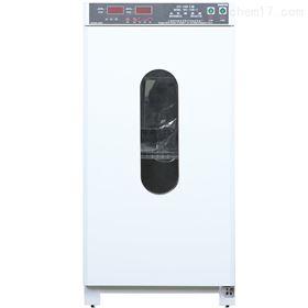 MJX-B-Z系列上海博迅霉菌培养箱