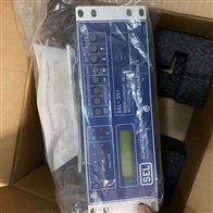 0551006X5X1X美国SEL-551继电器