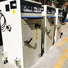 1000A深圳市高温工业烤箱五金热处理炉子