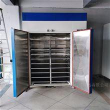 800B惠州橡塑产品专用热风循环干燥炉