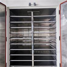 800B惠州高温450度热风循环模具电烘箱 低价格