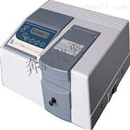 BTB-1151水质检测仪 实验室紫外可见光光度计测试仪