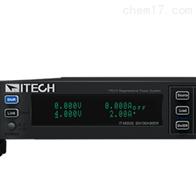 艾德克斯IT-M3632回馈式源载系统