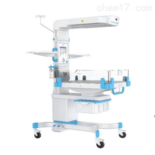 BRW-4000A 婴儿辐射保暖台