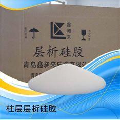 工业级柱层析硅胶100-200目催化剂载体专用