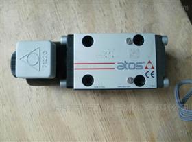 ATOS电磁阀KG-031/210原厂进口特价处理