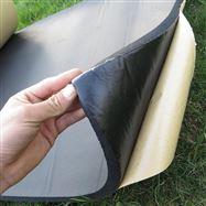 隔热隔音橡塑保温板