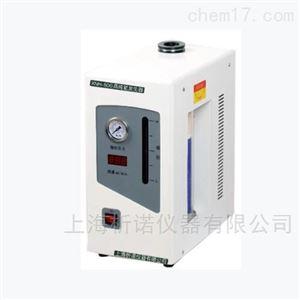 XNN-500气相氮气发生器厂家