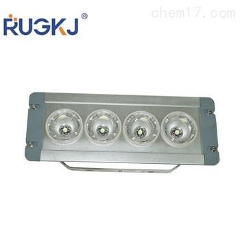 LED顶灯NFC9121/ON电厂车间仓库