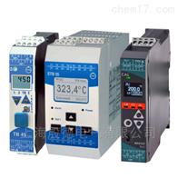 KS90-102-0000E-000德国PMA温度控制器仪器继电器变送器