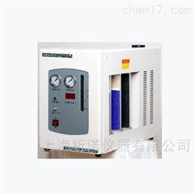 氢空气体发生器(一体机)--色谱仪气源厂家