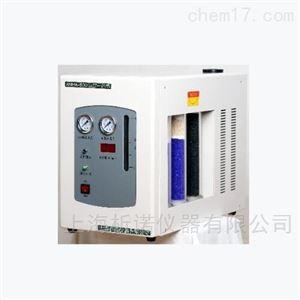 XNHA-500氢空气体发生器(一体机)--色谱仪气源厂家