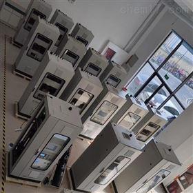 CEMS烟气监测系统
