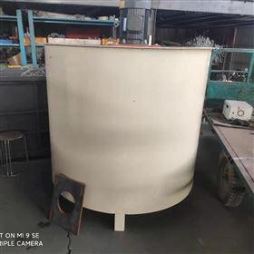 热固复合改性聚苯板设备