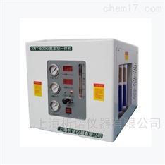 色谱氮氢空一体机、上海色谱气源厂家