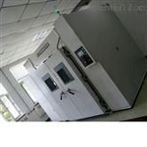 JY-P-10000F大型步入式高低温实验室专业生产厂家