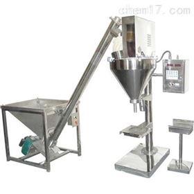 自动装钵机,锂电池粉料装钵设备的功能