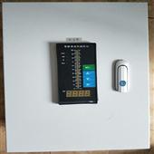 WDK-YWDL-KZYB-0-3M智能型单光注测控仪表控制柜