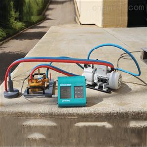 TORRENT瑞士Proceq Torrent混凝土渗透性测试仪