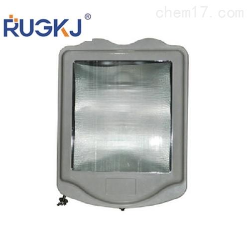 GT001防水防尘防震泛光灯铁路隧道灯