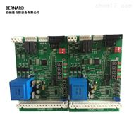 天津供應伯納德電動執行器配件多規格控制板