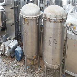 MVR结晶蒸发器价格便宜