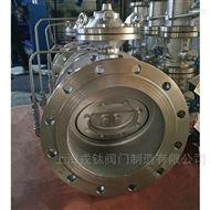 BFDG7M43HR管力阀BFDG7M41HX隔膜式管力阀